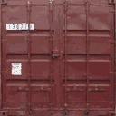 frate_doors128red - dkcargoshp.txd
