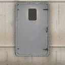 cargodoor_128 - dkcargoshp_las2.txd