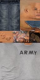 dnb1 txd - SA-MP and GTA San Andreas textures
