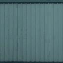 corugwall2-1 - dockcargo1_las.txd
