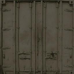lasdkcrtgr1111 - dockcargo1_las.txd