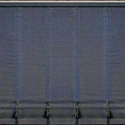 lastrk1 - dockcargo2_las.txd