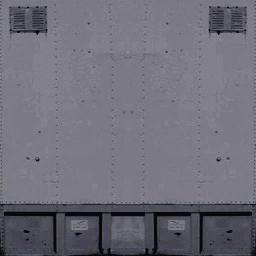 lastrk6 - dockcargo2_las.txd