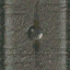 steelgirder_64V - dockcargo2_las.txd