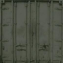 lasdkcrtgr11 - dockcargoF_las.txd
