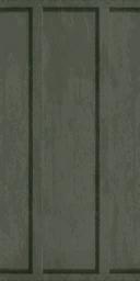 lasdkcrtgr1ss - dockcargoF_las.txd