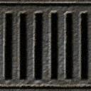 ws_drain - docks2_sfse.txd