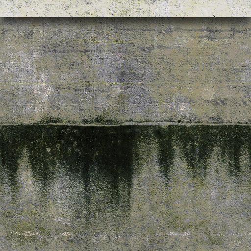 ws_sub_pen_conc4 - docks2_sfse.txd