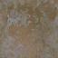 Metalox64 - docks_las2.txd