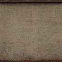 dockwall1 - docks_las2.txd
