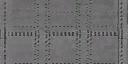 dukbridmet1_LAS - docks_las2.txd