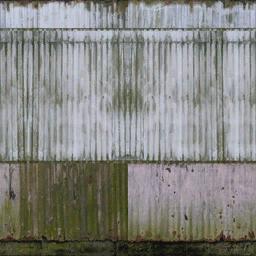 meetwalv1 - docks_las2.txd