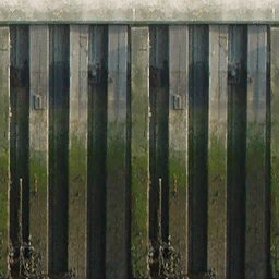 sjmndukwal1 - docks_las2.txd