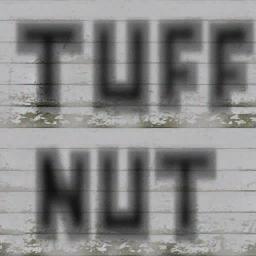 TUFF_nut3 - donut_sfw.txd