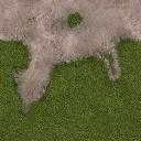 grass128hv_blend_ - donut_sfw.txd