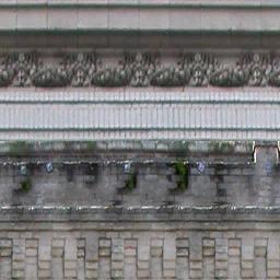 pediments2 - downtown_las.txd