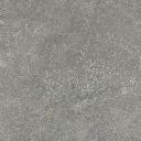 concretenewb256 - DR_GSbits.txd