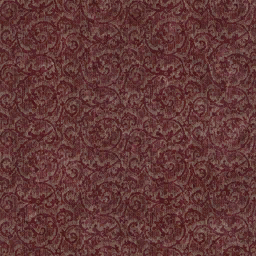 mp_motel_carpet1 - dr_gsbits.txd