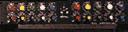 knobs01 - dr_gsmix.txd