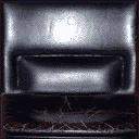 leather_seat_256 - dr_gsmix.txd