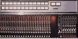 mixingdesk01 - dr_gsmix.txd