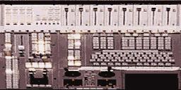 mixingdesk09 - dr_gsmix.txd