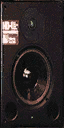 speaker04 - dr_gsmix.txd