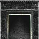 ab_Fireplace - DR_GSnew.txd
