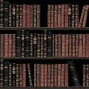 ab_books - DR_GSnew.txd