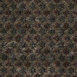 mp_gs_carpet - DR_GSnew.txd