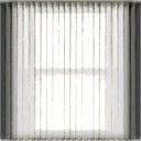 windo_blinds - DR_GSnew.txd