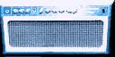 amp04 - dr_gsstudio.txd