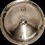 cymbal_128 - dr_gsstudio.txd