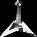 flyingv_256 - dr_gsstudio.txd