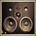 speaker07 - dr_gsstudio.txd