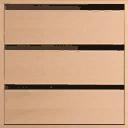woodcabinet01_128 - dr_gsstudio.txd