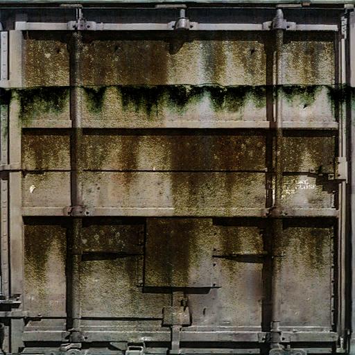 ws_drydockdoors - drydockgate_sfse.txd