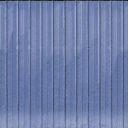 ws_corr_2_blu - drydockshed_sfse.txd