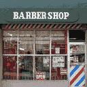 barbershop_256 - dtbuil1_lan2.txd