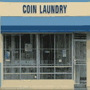 coinlaundry1_256 - dtbuil1_lan2.txd