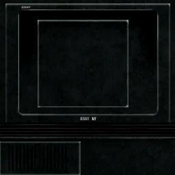 CJ_TV1 - DYN_ELEC.txd