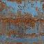 barrel_64HV - dynbarrels.txd