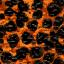 hotcoals_64HV - dynbarrels.txd