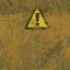 yellowmetal - dynbarrels.txd