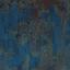 bluemetal02 - dynpostbx.txd