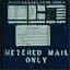 mailbox2_64 - dynpostbx.txd