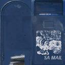 postbox - dynpostbx.txd