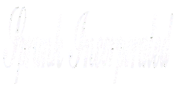 Sprunksign1_LAe2 - eastbeach09_lae2.txd