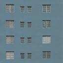 apartmentwin2_256 - eastbeach7_lae2.txd