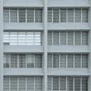 apartmentwin3_256 - eastbeach7_lae2.txd